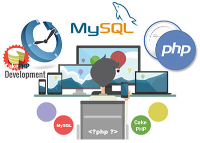 PHP Web Development Company in UK